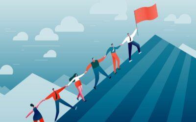 Est-il vraiment possible de motiver un collaborateur ?
